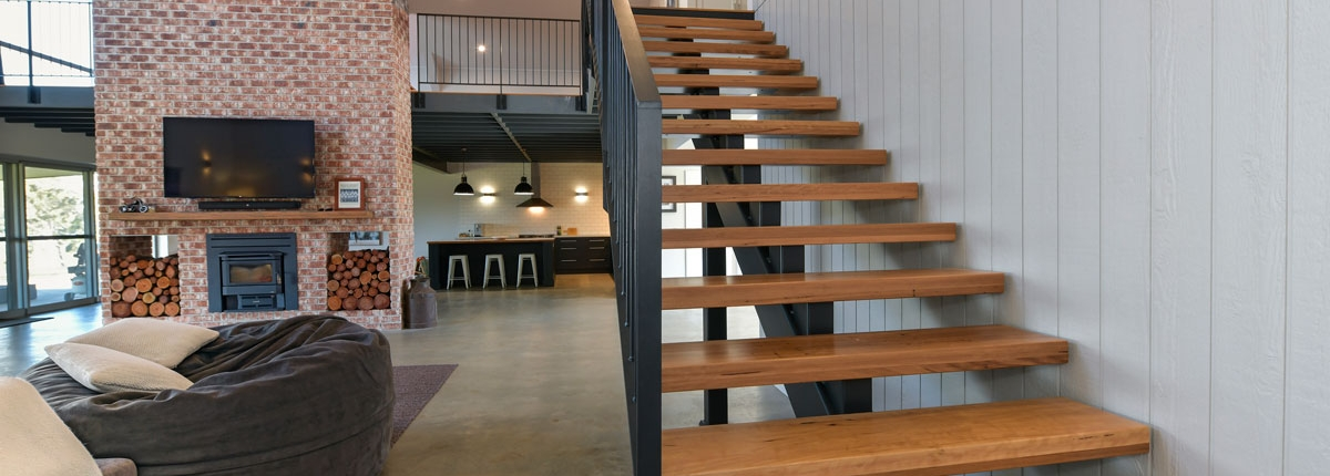 Home Builders Newcastle NSW